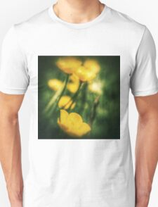 Through the Viewfinder T-Shirt