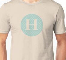 H Spontanious Unisex T-Shirt