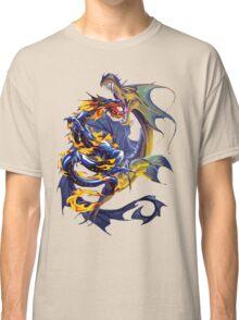 Dragons Classic T-Shirt