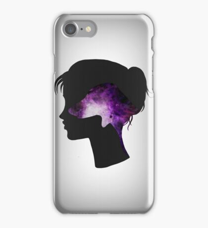 The Doxie Within iPhone Case/Skin
