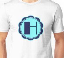 Broadway H Unisex T-Shirt