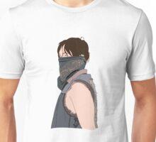 dixon Unisex T-Shirt