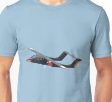 North american OV 10 Bronco Unisex T-Shirt