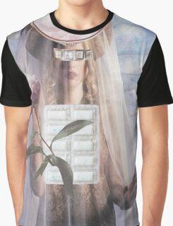 #11 Graphic T-Shirt