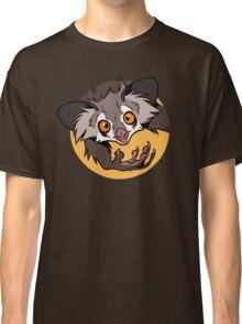 Aye-Aye Classic T-Shirt