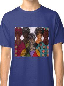 Five Alive Classic T-Shirt