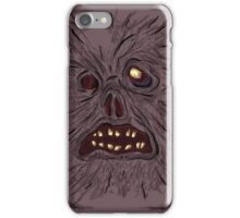 Necronomicon - Phone Case iPhone Case/Skin