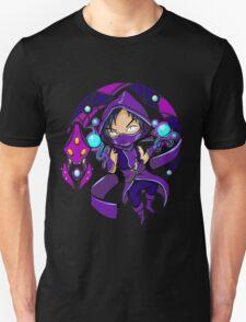 Malzahar Unisex T-Shirt
