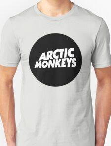 arctic monkey T-Shirt