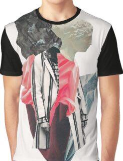 #15 Graphic T-Shirt