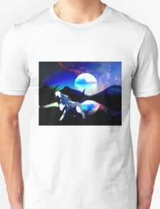 Mysical Absol Unisex T-Shirt