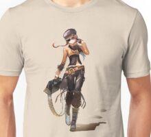RWBY - Coco Unisex T-Shirt