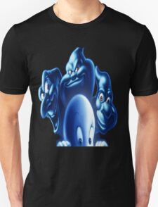 casper  group cartoon 2 T-Shirt