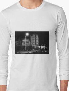 Las Vegas 1980 Long Sleeve T-Shirt