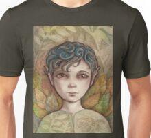Wood Elf Unisex T-Shirt