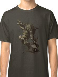 Videogames :: BioShock Classic T-Shirt
