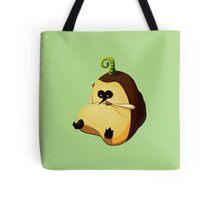 Koo-Weep Tote Bag
