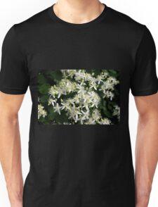 Prickly Sensation Unisex T-Shirt
