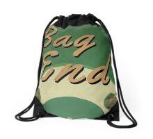 Bag End Drawstring Bag