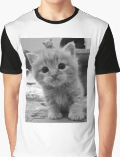 Sooooo Cute Graphic T-Shirt