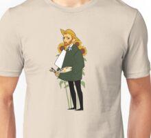 artist series - van gogh Unisex T-Shirt