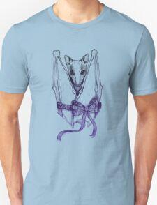 Fruit Batty Unisex T-Shirt