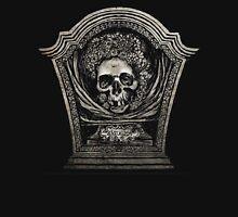 Saint Vitalis patron saint of genital disease Unisex T-Shirt