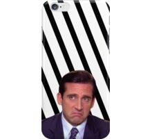I'm Not Going to Cry About It - Without Text iPhone Case/Skin