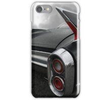 55 Caddie iPhone Case/Skin