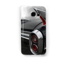 55 Caddie Samsung Galaxy Case/Skin