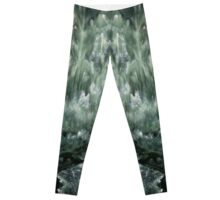 Serephina - Walking with Angels Leggings