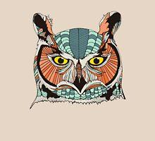 Owlbert Unisex T-Shirt