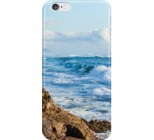Easter Monday iPhone Case/Skin