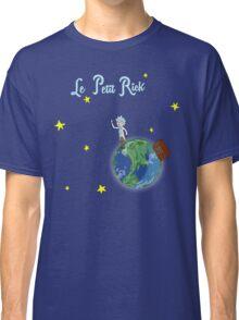 Le Petit Rick Classic T-Shirt