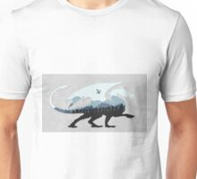 hobbit Unisex T-Shirt