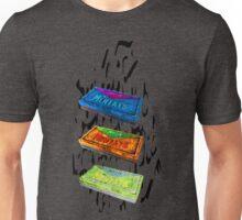 MED-TEK Unisex T-Shirt