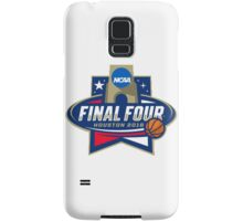 Final Four 2016 Samsung Galaxy Case/Skin