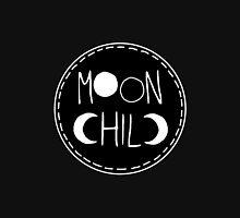 Moon Child Unisex T-Shirt