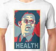Health Unisex T-Shirt