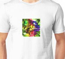Expression  Unisex T-Shirt