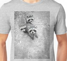 Which One Is The Cutest? Unisex T-Shirt