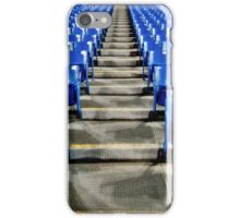 home sweet dome #3 iPhone Case/Skin