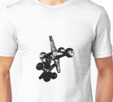 Vintage Jacks II Unisex T-Shirt