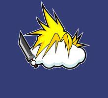 Seventh Cloud Unisex T-Shirt
