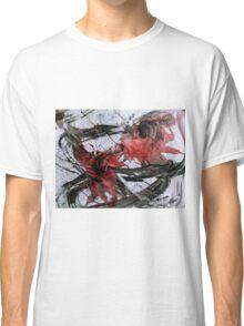 Ink Dance: Spirits Ride Classic T-Shirt
