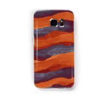 60s Dream Samsung Galaxy Case/Skin