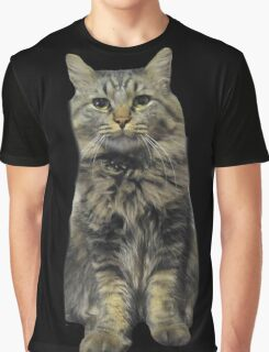 SPROCKET OFFICIAL SHIRT Graphic T-Shirt