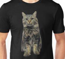 SPROCKET OFFICIAL SHIRT Unisex T-Shirt