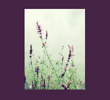 Floral Mist  Unisex T-Shirt