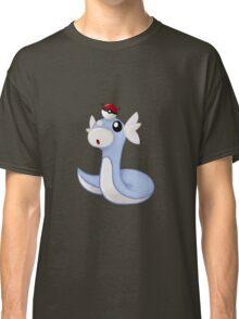Dratini Classic T-Shirt